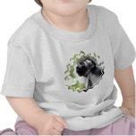 monkey-53 camiseta