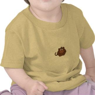 Monkey Apparel T-shirts