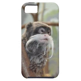 Monkey Around Smart Phone Case