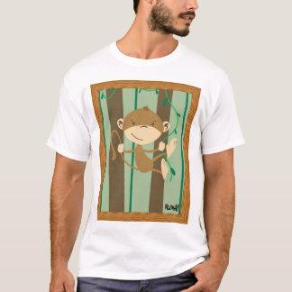 Monkey Around! T-Shirt