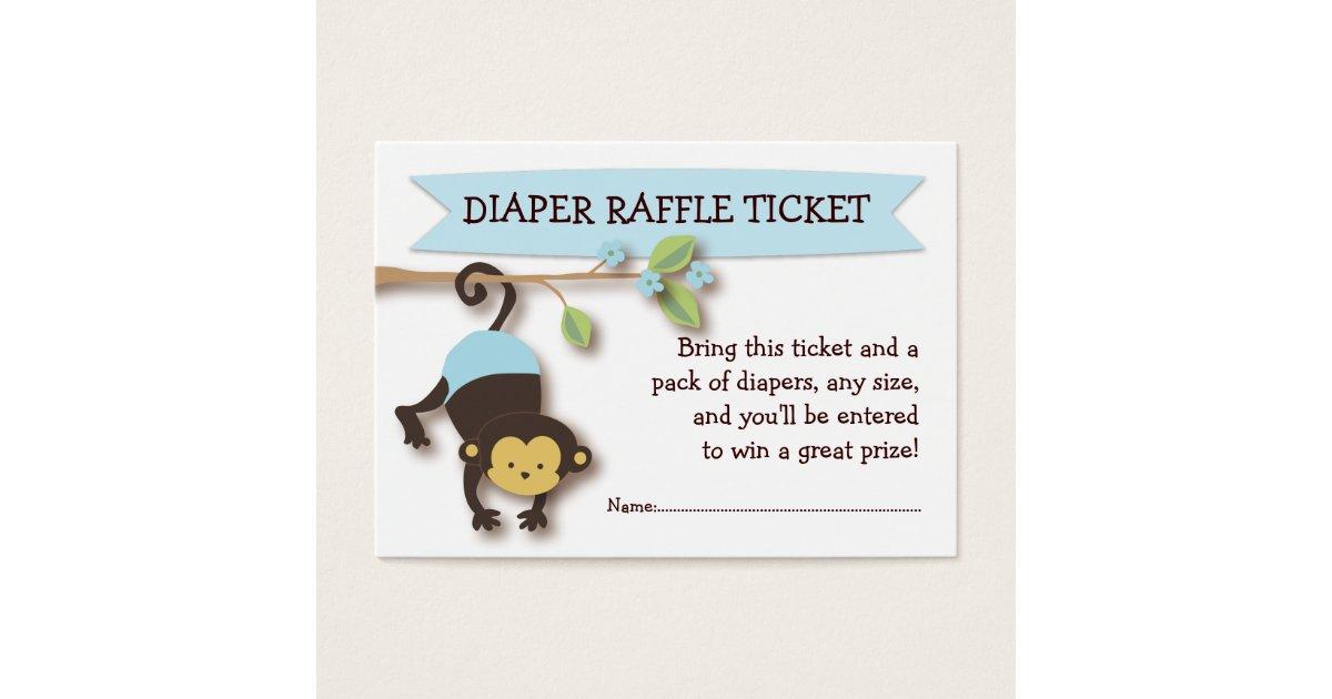 Monkey Business Cards & Templates   Zazzle