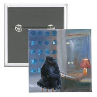 Monkey Bar Button