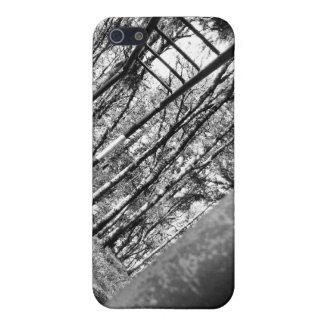 Monkey Bars Case For iPhone SE/5/5s
