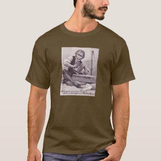 Monkey Brand Soap - Vintage T-Shirt