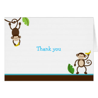 278 Business Thank You Note Cards