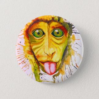Monkey Button