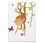 monkey case for the iPad mini