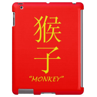 """""""Monkey"""" Chinese astrology sign"""