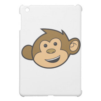 Monkey copy case for the iPad mini