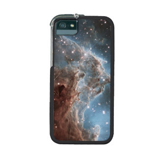 Monkey Head Nebula NGC 2174 Cover For iPhone 5/5S