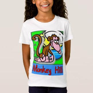 Monkey Hill 2 T-Shirt