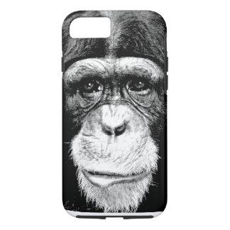 monkey iPhone 8/7 case