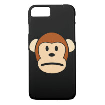 monkey 🐵 iPhone, case, for sale ! iPhone 8/7 Case