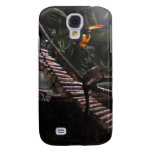 monkey jungle HTC vivid covers