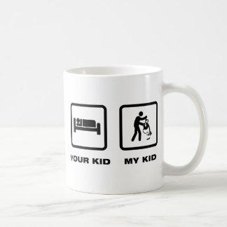 Monkey Lover Mugs