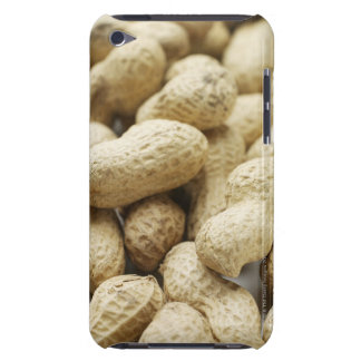 Monkey nuts. Case-Mate iPod touch case