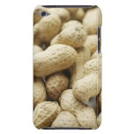 Monkey nuts. iPod touch covers