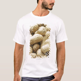 Monkey nuts. T-Shirt