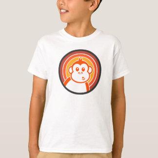 Monkey Oops T-Shirt