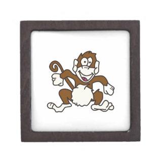 Monkey Premium Gift Box