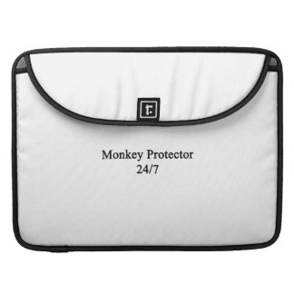 Monkey Protector 247 Sleeve For MacBook Pro
