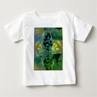 MONKEY SEE BABY T-Shirt