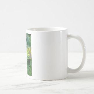 MONKEY SEE COFFEE MUG