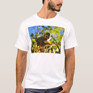 Monkey Shines T-Shirt