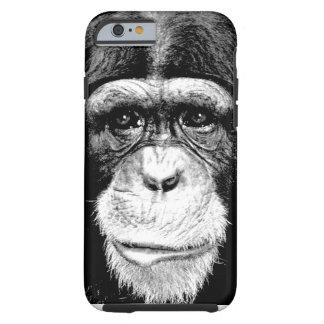 monkey tough iPhone 6 case