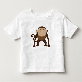 Monkey Tshirt