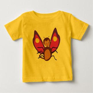 Monkeybug Tee Shirt