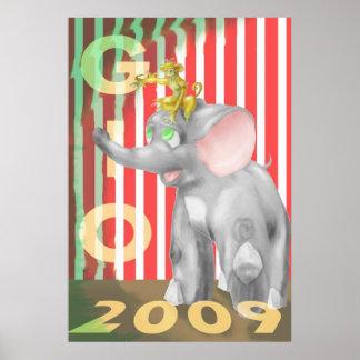 monkeyonmyback print