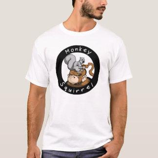 MonkeySquirrel T-Shirt