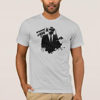 monkeysuit T-Shirt