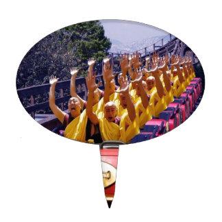 Monks-on-a-Roller-Coaster-67499.jpg Cake Picks