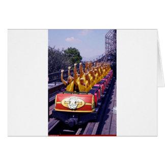 Monks-on-a-Roller-Coaster-67499.jpg Card