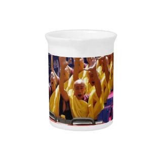 Monks-on-a-Roller-Coaster-67499.jpg Drink Pitchers