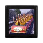 Monks-on-a-Roller-Coaster-67499.jpg Jewelry Boxes