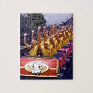 Monks-on-a-Roller-Coaster-67499.jpg Jigsaw Puzzle