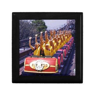 Monks-on-a-Roller-Coaster-67499.jpg Keepsake Box