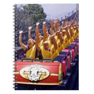 Monks-on-a-Roller-Coaster-67499 jpg Libretas