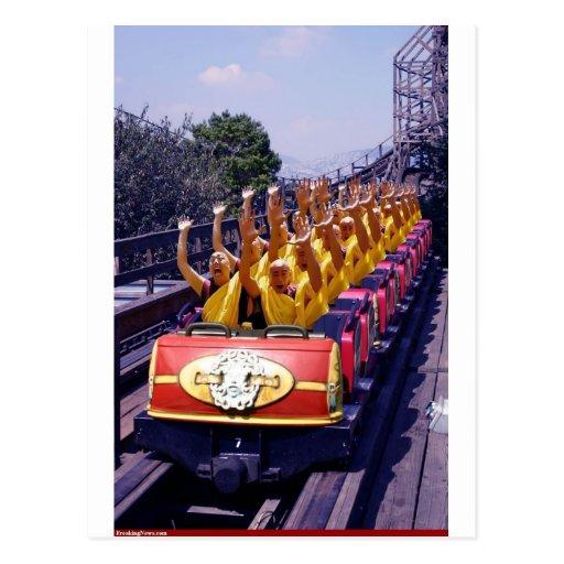 Monks-on-a-Roller-Coaster-67499.jpg Postal