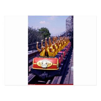 Monks-on-a-Roller-Coaster-67499.jpg Postcards