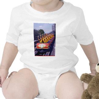 Monks-on-a-Roller-Coaster-67499.jpg Bodysuits