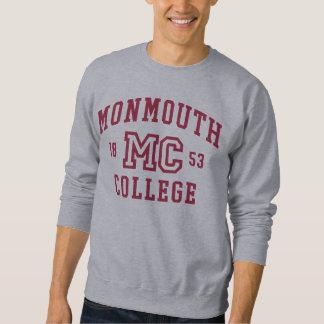 Monmouth College Sweatshirt