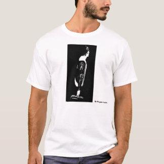 Monneybag T-Shirt
