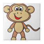Mono Azulejo Cerámica