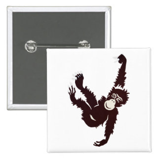Mono colgante pins