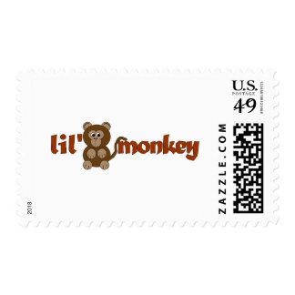 Mono de Lil