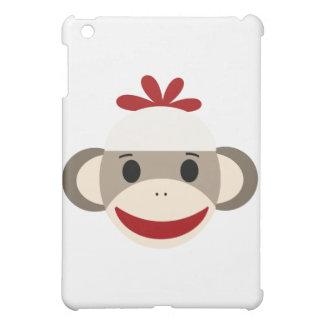 mono del calcetín